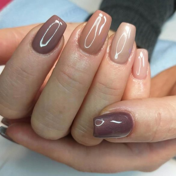 Gel Polish - DN182