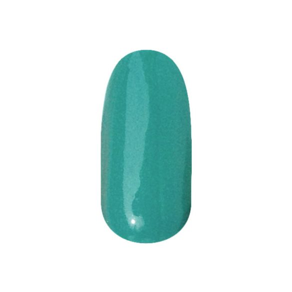 One Step Gel Polish - OS042
