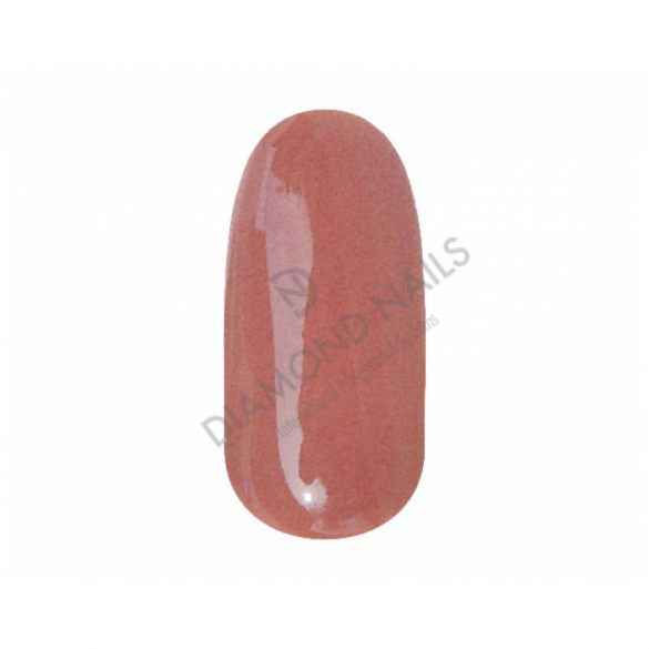One Step Gel Polish - OS045