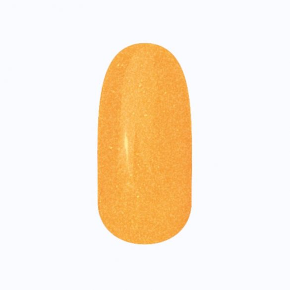 Gel Polish - DN190