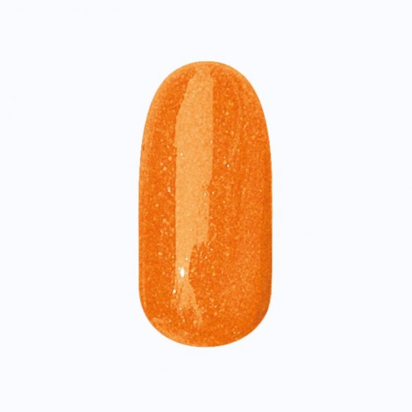 Gel Polish - DN191