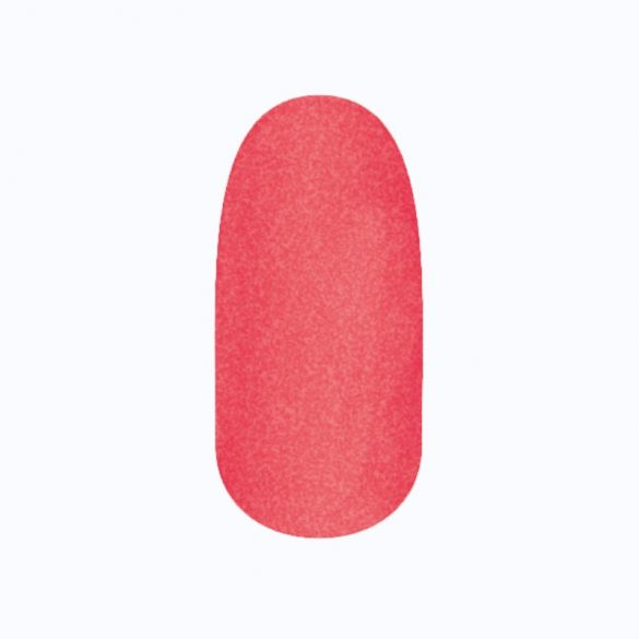 Gel Polish - DN192