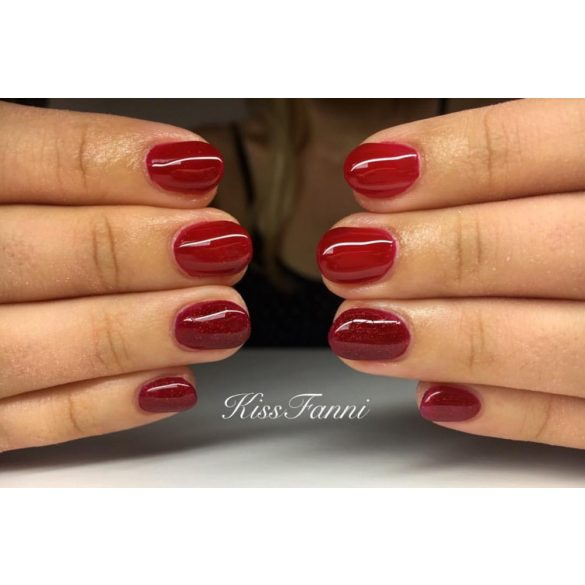 Gel Polish - DN199