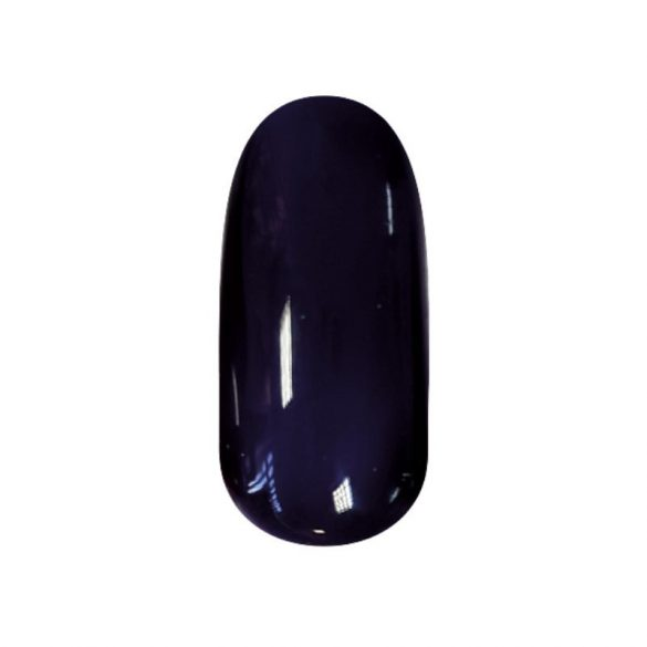 Gel Polish - DN200