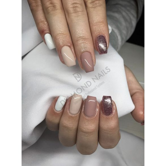 Gel Polish - DN202