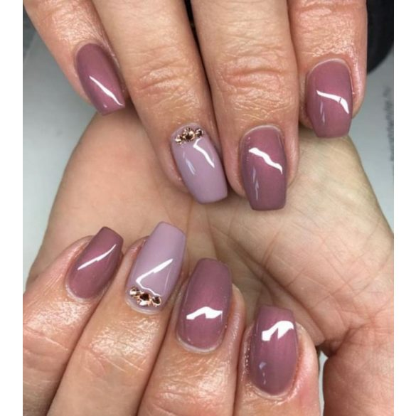 Gel Polish - DN204