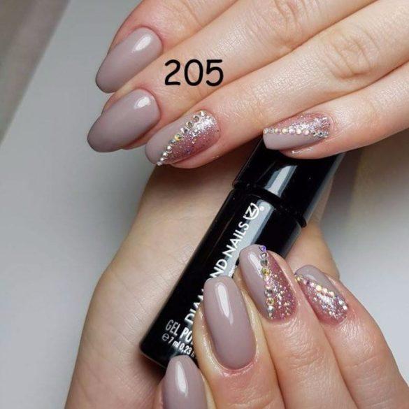 Gel Polish - DN205