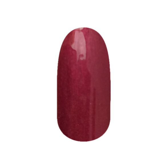 Gel Polish - DN063