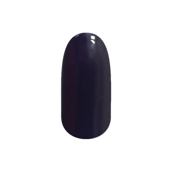 Gel Polish - DN220