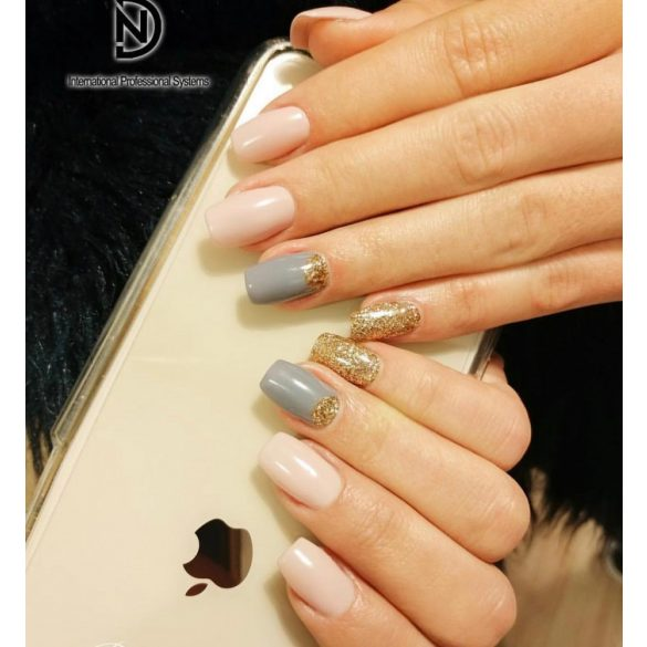 Gel Polish - DN222