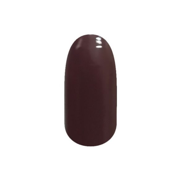 Gel Polish - DN223