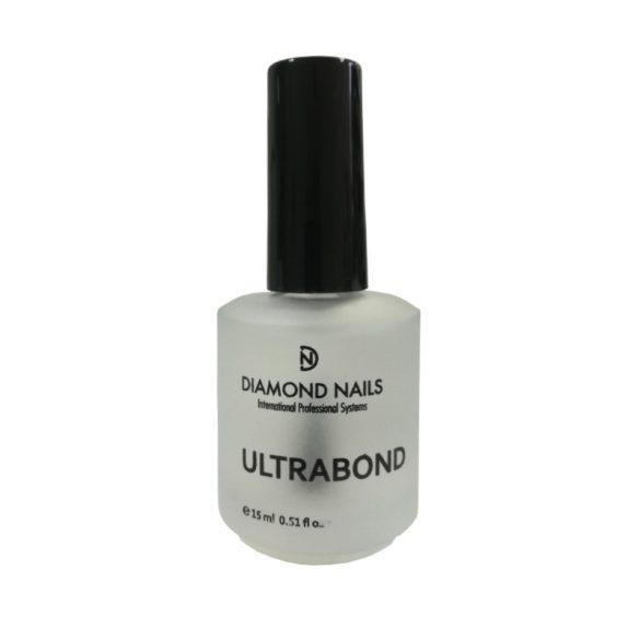 Ultrabond Liquido Preparatorio 15 ml