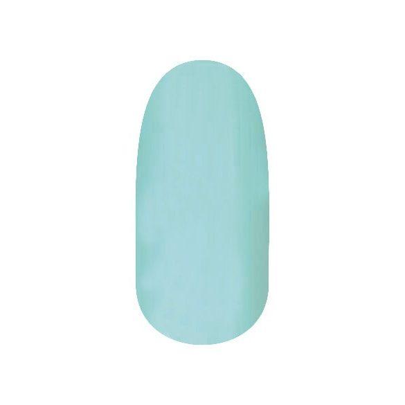 Gel Polish - DN235 - Candy Mint