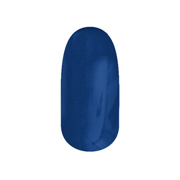 Gel Polish - DN250 - Oxford blu