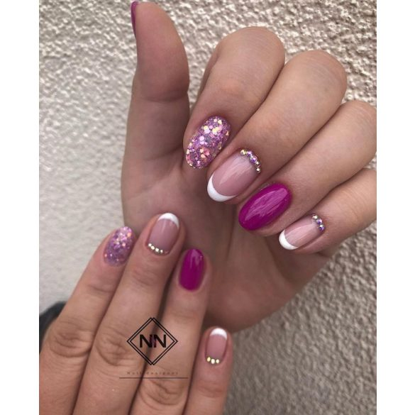 Gel Polish - DN054