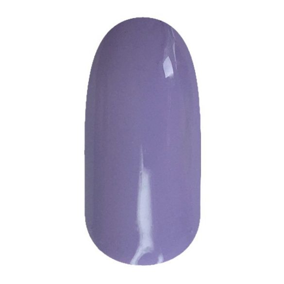 Gel Polish - DN262 - Playful Lavender