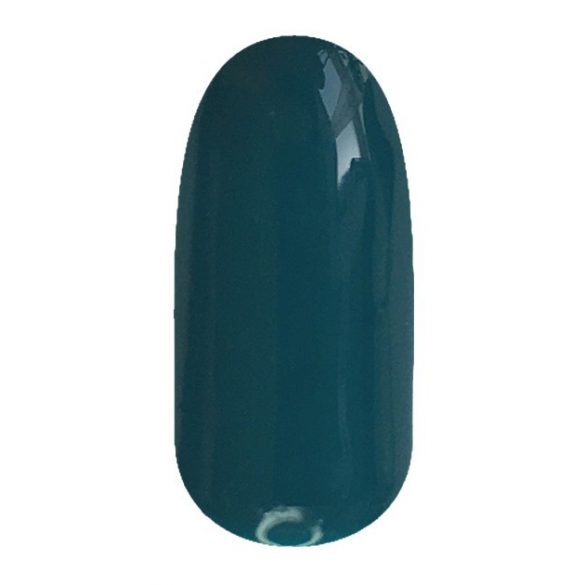 Gel Polish - DN269 - Forest Green - Verde Foresta
