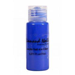 Pittura Acrilica - Blu Luce  020