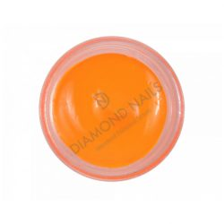 Pittura Acrilica - Arancio Fluorescente 038