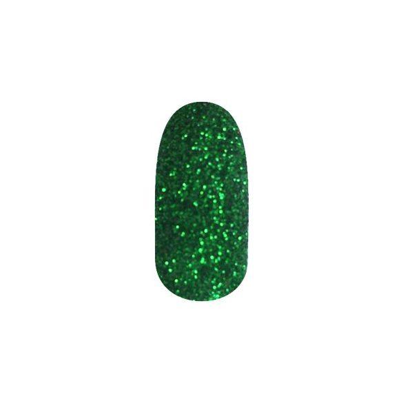 Glitter Polvere #36