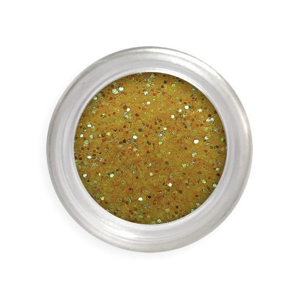 Glitter Polvere #38