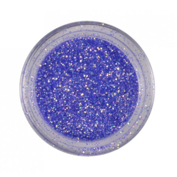 Glitter Polvere #42