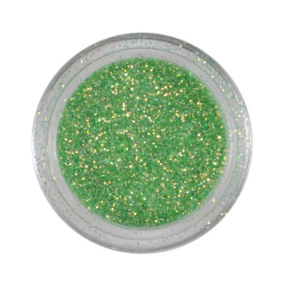 Glitter Polvere #46