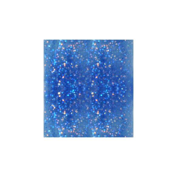 Polvere Acrilica Colorata 040