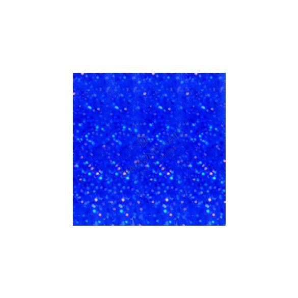 Polvere Acrilica Colorata 039