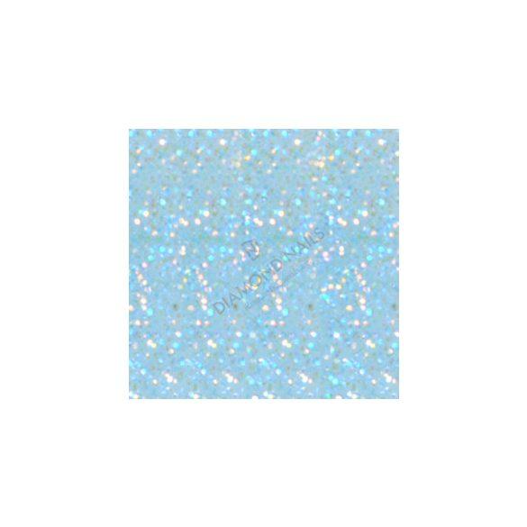 Polvere Acrilica Colorata 038