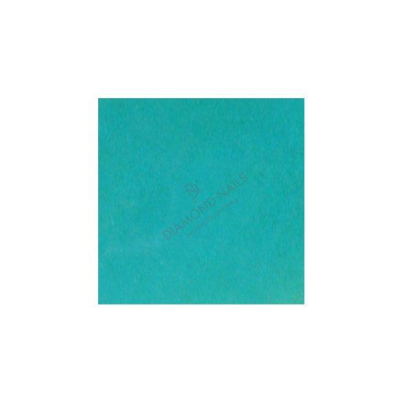 Polvere Acrilica Colorata 021