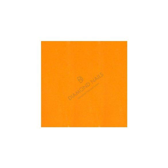 Polvere Acrilica Colorata 022