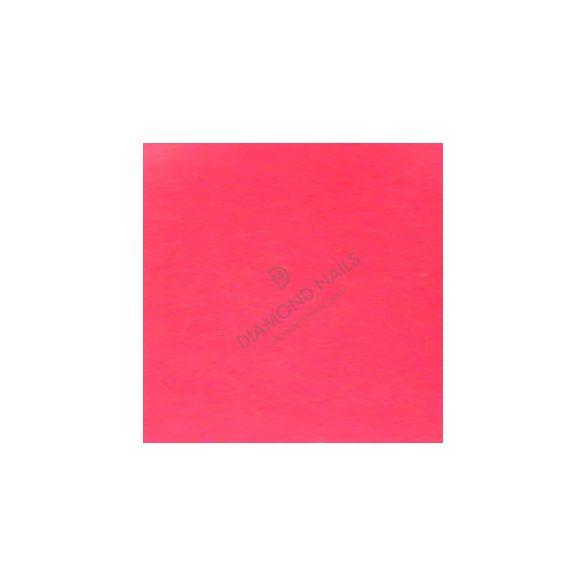 Polvere Acrilica Colorata 023