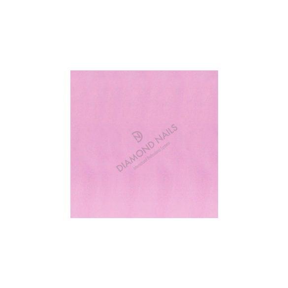 Polvere Acrilica Colorata 024