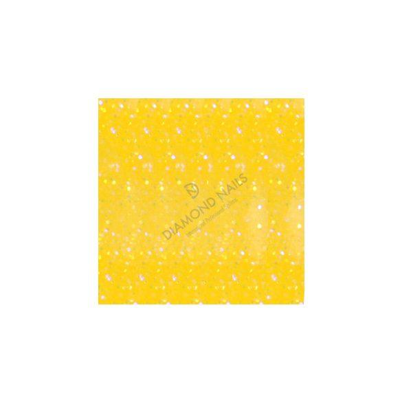 Polvere Acrilica Colorata 036