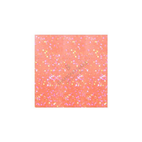 Polvere Acrilica Colorata 035