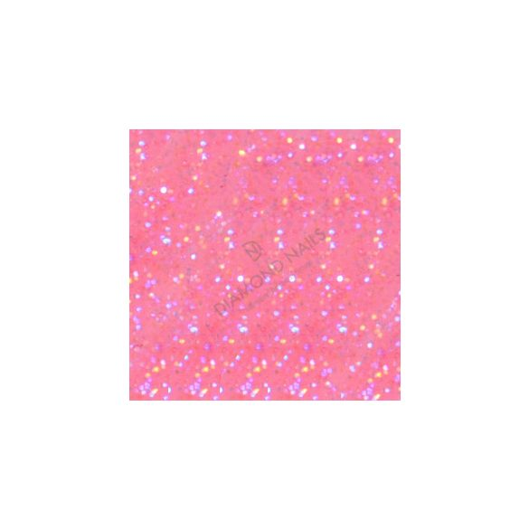 Polvere Acrilica Colorata 034