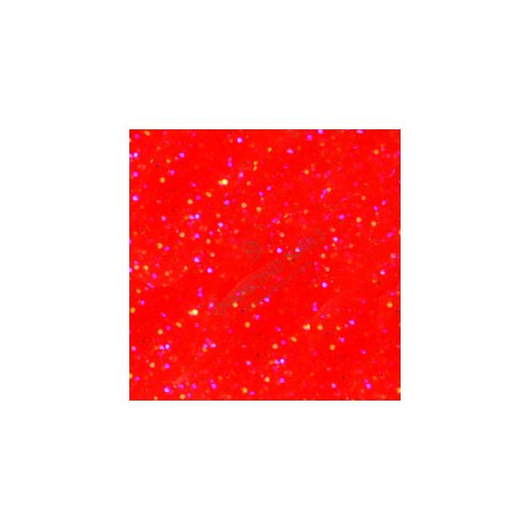 Polvere Acrilica Colorata 033