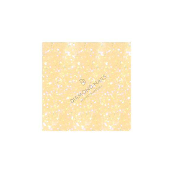 Polvere Acrilica Colorata 025