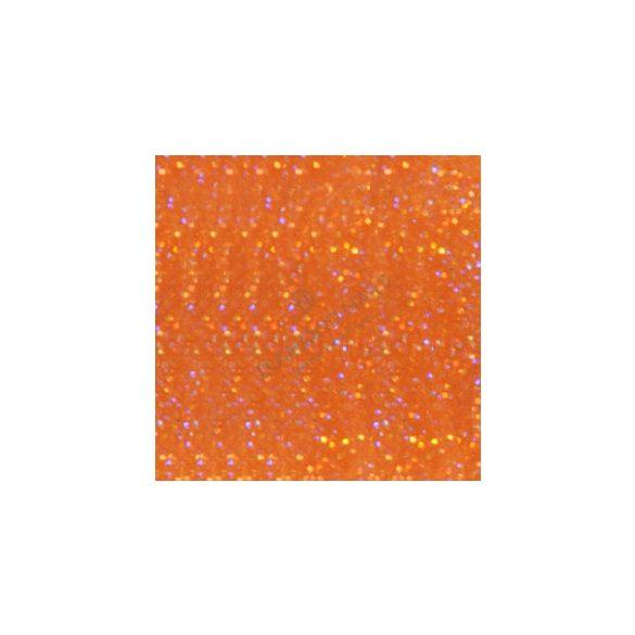 Polvere Acrilica Colorata 026