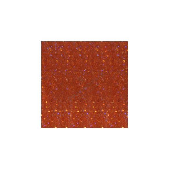 Polvere Acrilica Colorata 027