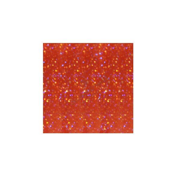 Polvere Acrilica Colorata 028