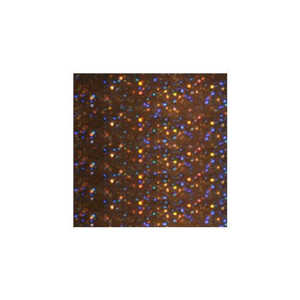 Polvere Acrilica Colorata 029