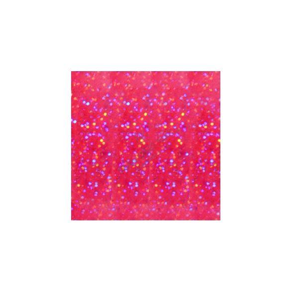 Polvere Acrilica Colorata 032
