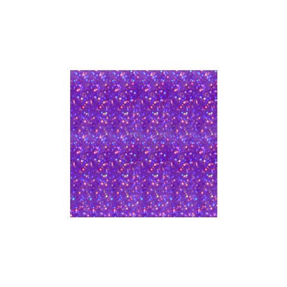 Polvere Acrilica Colorata 041
