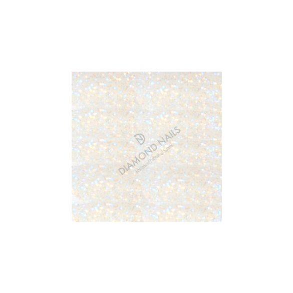 Polvere Acrilica Colorata 042