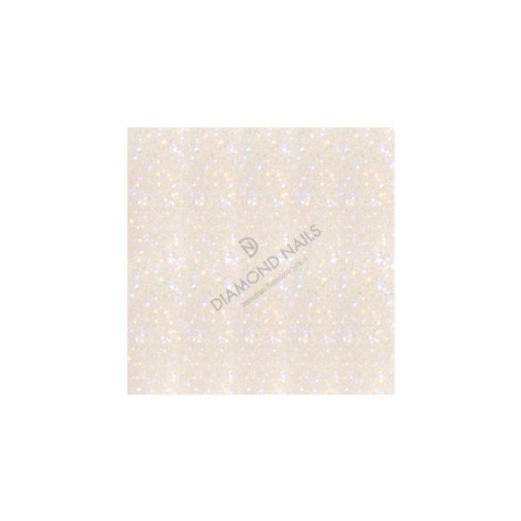 Polvere Acrilica Colorata 043