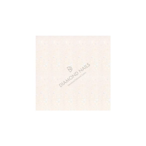 Polvere Acrilica Colorata 044
