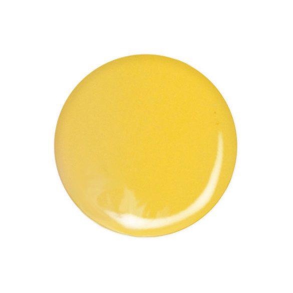 Gel 3D Colorato - 101