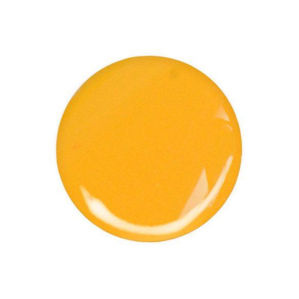Gel 3D Colorato - 102